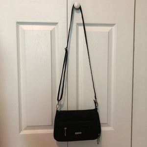Baggallini Crossbody Purse